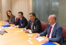Photo of Angjushev: WB to offer EUR 420 million support in next four years