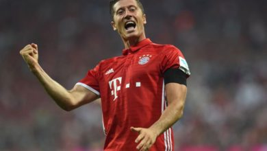 Photo of Bayern and Dortmund both win before big clash, Bremen finally prevail