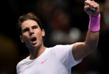 Photo of Nadal, Pliskova through to second round of Australian Open