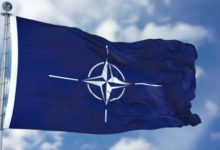 Photo of Russia's Top Five Myths about NATO & COVID-19