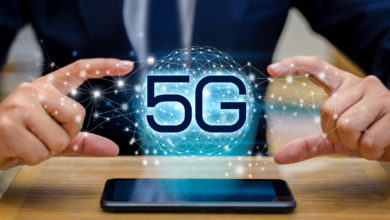 Photo of Chinese involvement in Macedonian 5G network problematic, Gov't to react