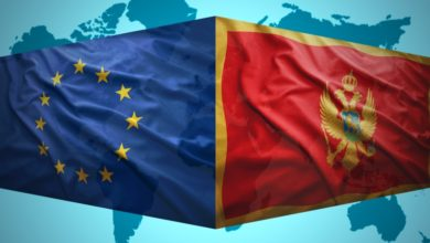Photo of Montenegro opens last chapter in EU entry talks