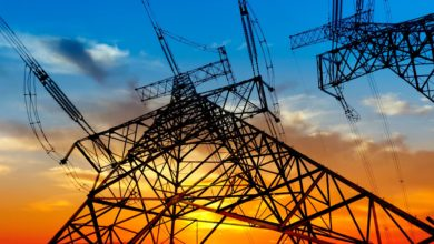 Photo of December share of national electricity production at 58 percent: statistics
