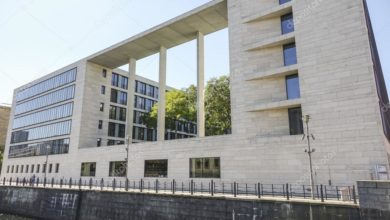 Photo of German Foreign Office not commenting Bulgarian memorandum, says history let to historians