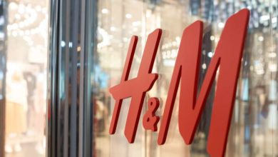 Photo of H&M fined 35 million euros in Germany for spying on employees