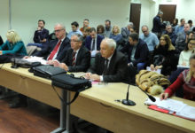 Photo of 'Titanic' trial to resume on February 22