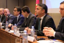 Photo of Pendarovski: New methodology not to get in the way of quality reform
