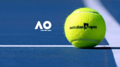 Photo of Australia Open 2020 me fond rekord