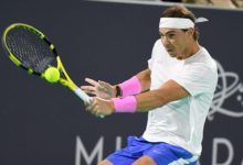 Photo of Nadal beats defending champion Tsitsipas to make ATP semi-finals