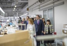 Photo of Spasovski: Gov't increases minimum wage by 60 pct over two and a half years