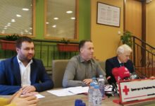 Photo of Red Cross raises EUR 310.000 for victims of quake-hit Albania