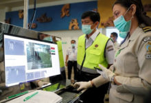 Photo of 37 million people affected by lockdowns as China tries to curb virus