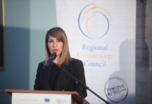 Photo of RCC's Bregu: Western Balkans working age population declined by more than 400.000 in past 5 years
