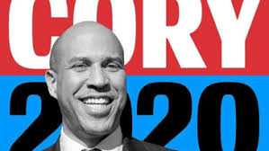Photo of Cory Booker withdraws from US presidential race as field narrows