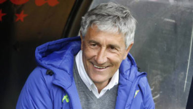 Photo of Setien debuton me fitore
