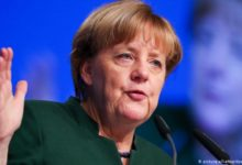 Photo of Merkel to host Libya peace conference in Berlin on Sunday