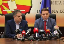 Photo of Deputy PM, SEC president call for fair and democratic elections