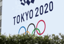 Photo of Tokyo Olympics postponed to 2021 due to coronavirus