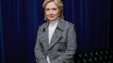 Photo of Hillary for VP? Bloomberg campaign refuses to deny 'speculation'