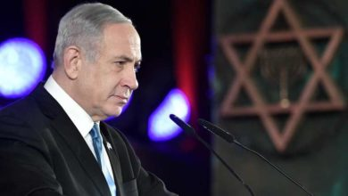 Photo of Netanyahu indicted on corruption charges after immunity bid withdrawn