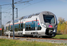 Photo of Alstom seeks to buy Bombardier rail business in 6-billion-dollar deal