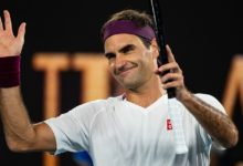 Photo of Federer dhe Nadal: Jini pozitivë (video)