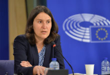 Photo of EP's S&D group does not fully accept French enlargement methodology proposal