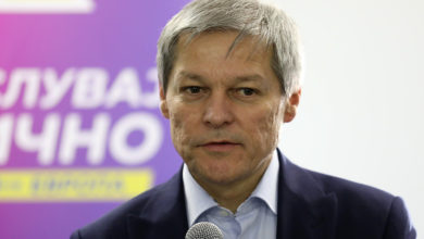 Photo of It's high time to make a decision on opening accession negotiations with North Macedonia, Cioloș tells MIA