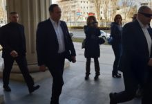 Photo of Ex-UBK head testifies in 'Monster' case trial