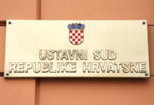 Photo of Croatian court orders courts to include gay foster parents