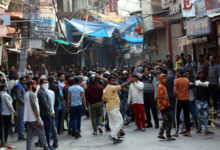 Photo of Death toll rises to 20 in Delhi clashes, high-level meeting called