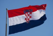 Photo of Croatia to hold early elections on July 5