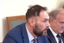 Photo of Croatia's chief prosecutor resigns amid growing criticism over his Masonic membership