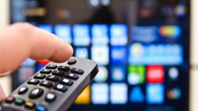 Photo of Cable operators: No retransmission of TV channels as of Monday midnight