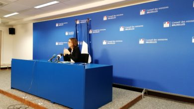 Photo of De Montchalin: No automatism to opening EU talks in March