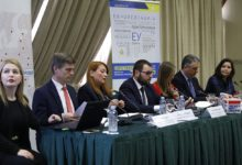 Photo of Implementation of Prespa Agreement slower than expected