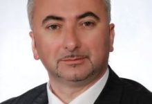 Photo of Deputy Minister Bajraktar to manage Ministry of Labor and Social Policy: Government