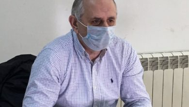 Photo of Debar needs coronavirus testing center, devices to monitor patients' condition: mayor