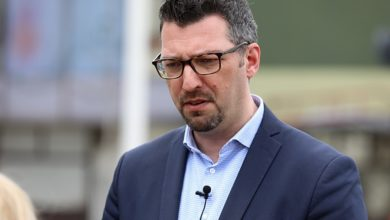 Photo of Majstorović: North Macedonia met all necessary criteria, would be odd if EU leaders again fail to approve date