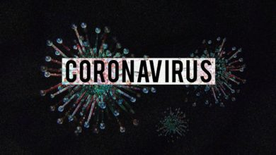 Photo of Global confirmed cases of new coronavirus passes 1 million mark