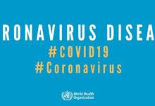Photo of WHO warns Europe should not relax coronavirus restrictions too fast