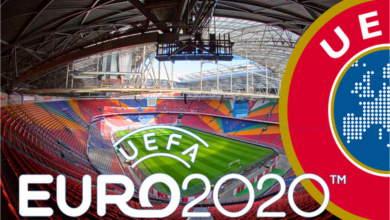 Photo of UEFAset to discuss Euro 2020, Champions League