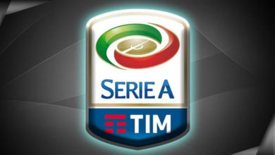 Photo of Serie A season ends if safety not guaranteed, sports minister says
