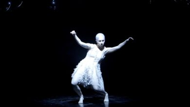 Photo of Skopje Dance Theater to share performances on Youtube