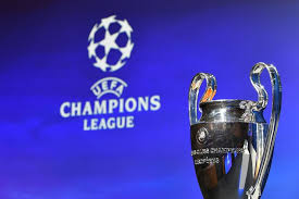 Photo of UEFA postpones Champions League and other finals