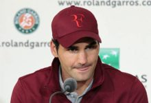 Photo of Federer fund gives 1 million dollars to crisis-hit African families