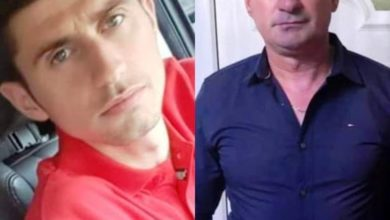 Photo of Two Macedonian nationals killed in Switzerland