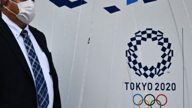 "Photo of Japan expert ""very pessimistic"" about Olympics in 2021 due to virus"