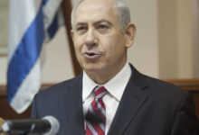 Photo of Netanyahu to enter home quarantine after advisor catches coronavirus