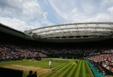 Photo of Wimbledon 2020 cancelled due to coronavirus pandemic